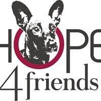 HOPE4friends