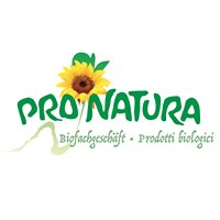 Pro Natura Bozen-Bolzano