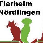 Tierheim Nördlingen