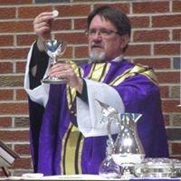 Good Shepherd Lutheran Church of Cass City