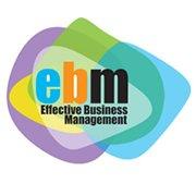 EBM TEAM consulting - Σύμβουλοι Επιχειρήσεων - Marketing Advisors