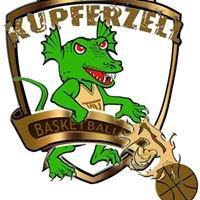 TSV Kupferzell Basketball