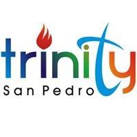 Trinity San Pedro