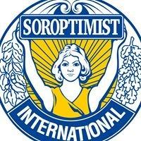 Soroptimist International St. Pölten Allegria
