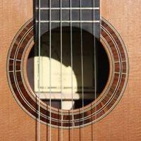 Gitarrenbau Metzner