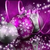 Dawn Ave Christmas Light Show