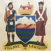 Village of Lewiston Recreation Dept.