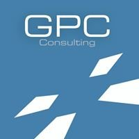 GPC Consulting SRL