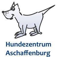 Hundezentrum Aschaffenburg