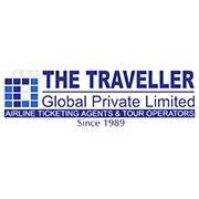 The Traveller Global