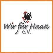 Wir für Haan e.V.