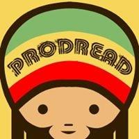 Prodread