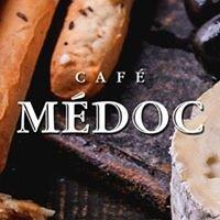Café Médoc