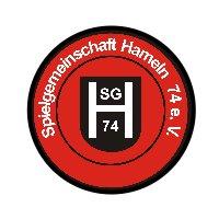 SG Hameln 74