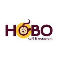 Hobo Cafe & Restaurant Cyprus