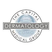 Capital Dermatology Medical Group