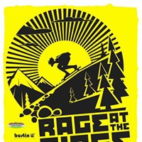 Rage At The Ridge