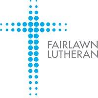 Fairlawn Lutheran Church and School