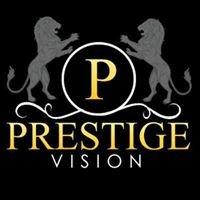 Prestige Vision