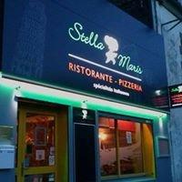 Restaurant Pizzeria Stella Maris