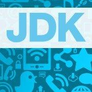 JDK Media