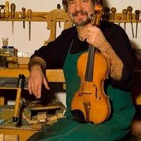 Geigenbau Kaeshammer