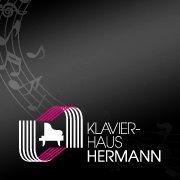 Klavierhaus Hermann
