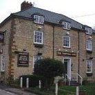 The Thornhill Arms