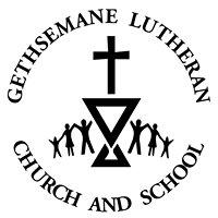 Gethsemane Lutheran Church & School