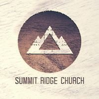 Summit Ridge Church of Las Vegas