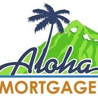 Aloha Mortgage Loans