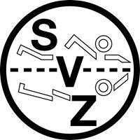 SVZ-Haarlem