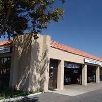 Camarillo Car Care Center