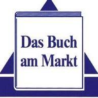Das Buch am Markt