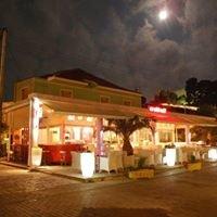 Εν Πλώ Cafe-Bar Vonitsa [Official]