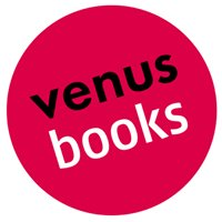venusbooks GmbH