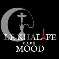 Le Khalife-Cafe