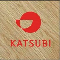 Katsubi Restaurant & Sushi Bar