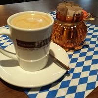 Harras Munich-City-Sendling