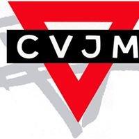 CVJM Bonn e.V.