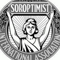 Soroptimist International of Evanston Wyoming Club #108048