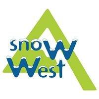 Snow West