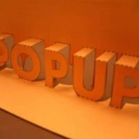 Pop-Up Shops Australia Online
