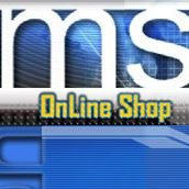 :: MySolution :: OnLine Shop
