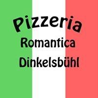 Pizzeria Romantica Dinkelsbühl