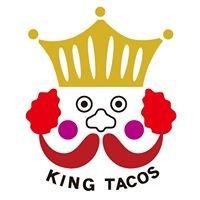 King Tacos / キングタコス