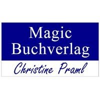 Magic Buchverlag Christine Praml