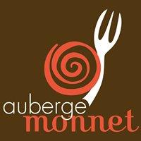 Auberge Monnet