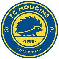 Football Club de Mougins Côte d'Azur