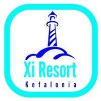 Xi Resort